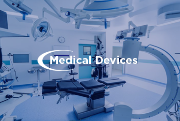 medical-devices-with-shadows 22042020